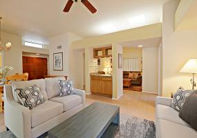 9765 N. 105th, Scottsdale, 85258, 2 Bedrooms Bedrooms, ,2 BathroomsBathrooms,House,Furnished,Suntree East,N. 105th,1201