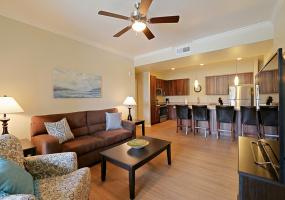7501 E. McDowell Rd., #2017, Scottsdale, Arizona 85257, 2 Bedrooms Bedrooms, ,2 BathroomsBathrooms,Apartment,Furnished,San Travesia,E. McDowell,2,1261